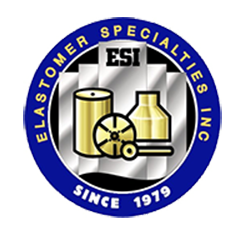 Elastomer Specialties, Inc.